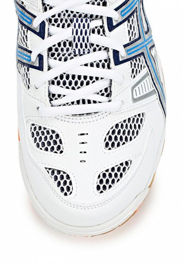 Мужские кроссовки Asics (Асикс) B302N: изображение 10