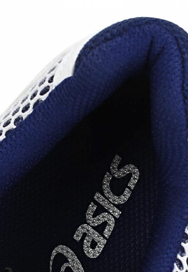 Мужские кроссовки Asics (Асикс) B302N: изображение 12