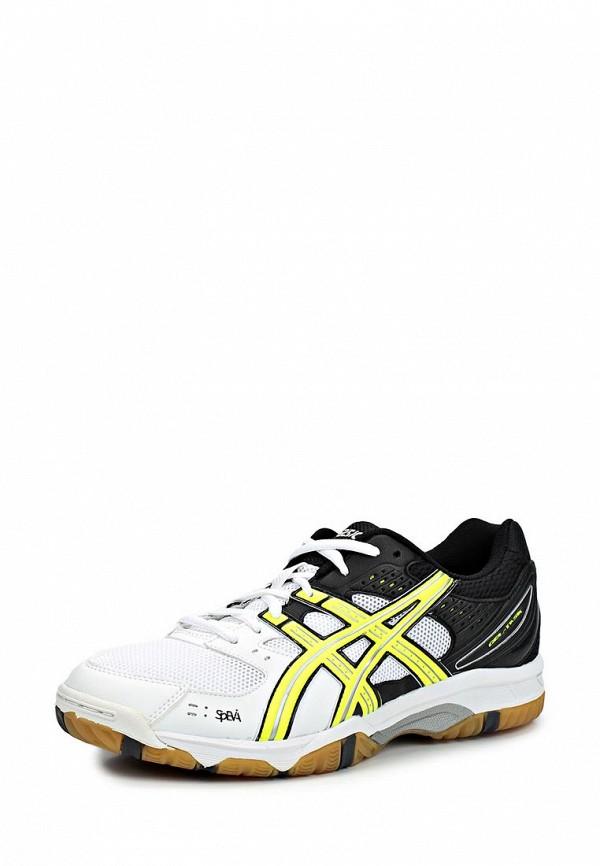 Мужские кроссовки Asics (Асикс) B304N: изображение 2