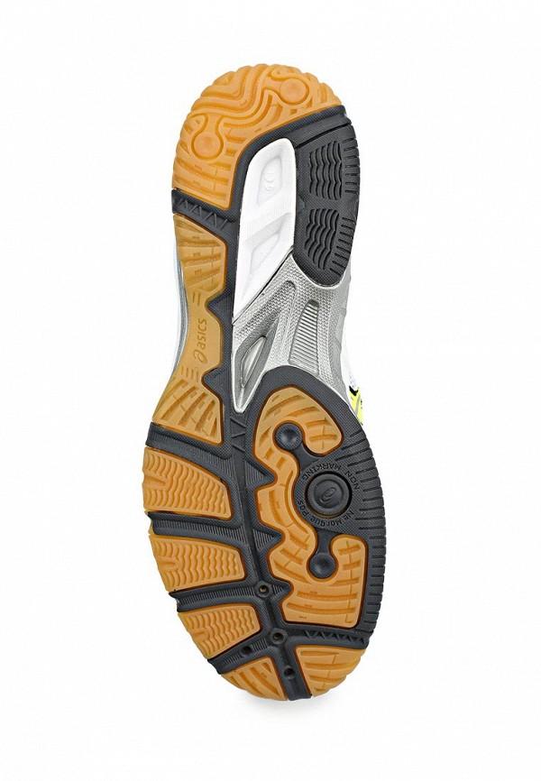 Мужские кроссовки Asics (Асикс) B304N: изображение 5
