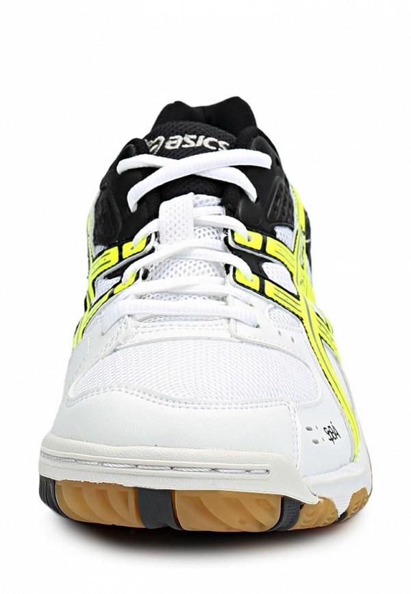 Мужские кроссовки Asics (Асикс) B304N: изображение 7