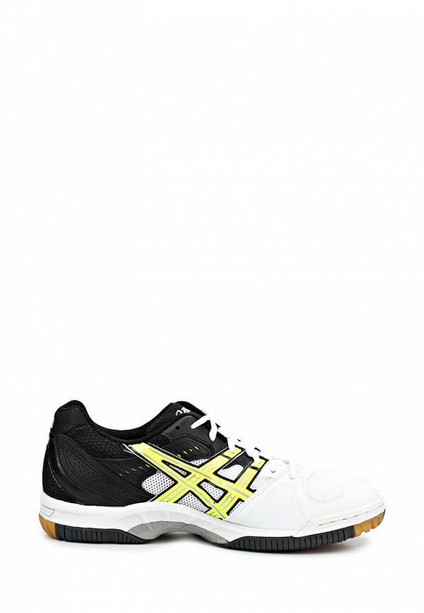 Мужские кроссовки Asics (Асикс) B304N: изображение 9