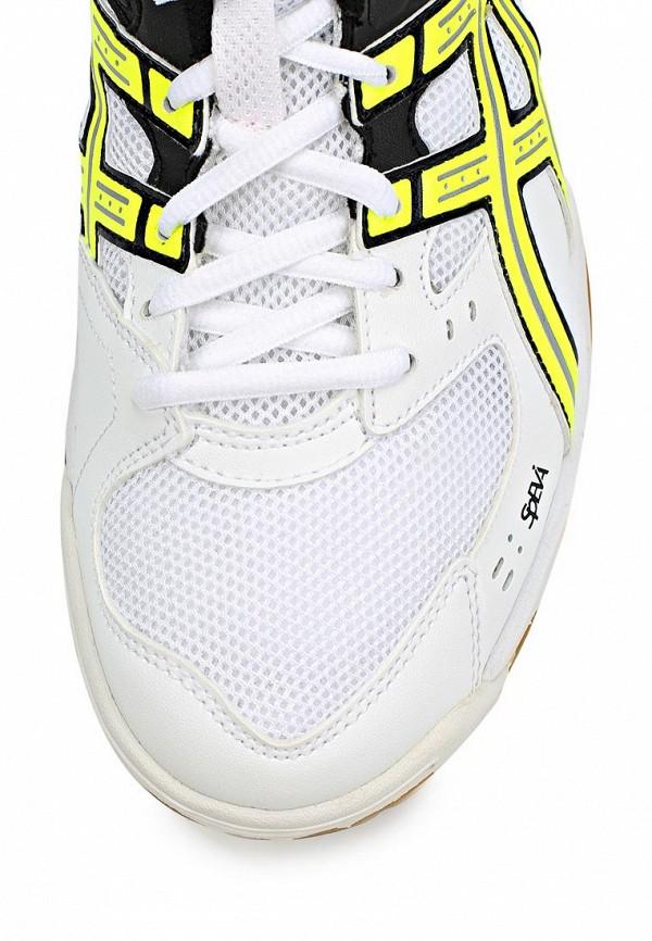 Мужские кроссовки Asics (Асикс) B304N: изображение 11