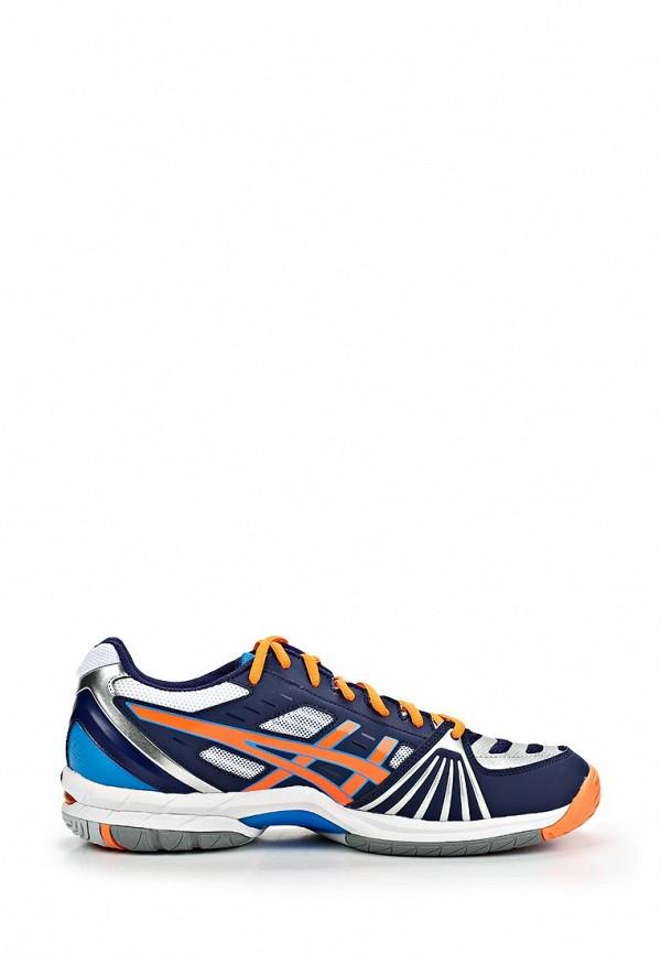 Мужские кроссовки Asics (Асикс) B301N: изображение 9