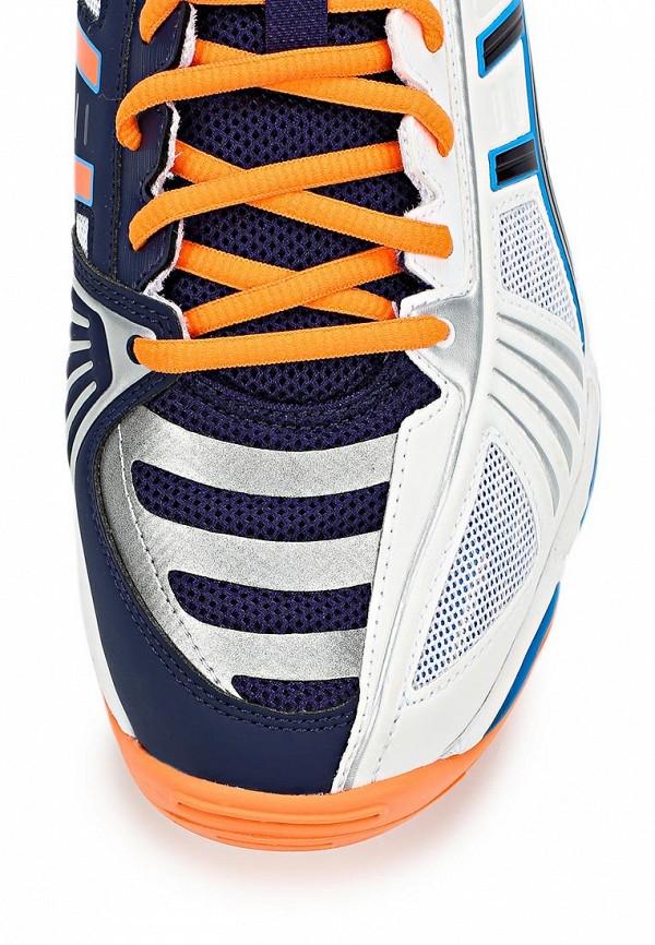 Мужские кроссовки Asics (Асикс) B301N: изображение 11