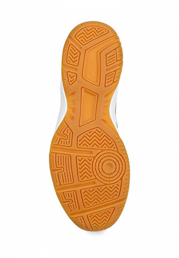 Мужские кроссовки Asics (Асикс) B400N: изображение 5