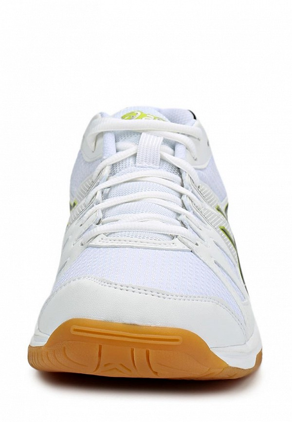 Мужские кроссовки Asics (Асикс) B400N: изображение 7