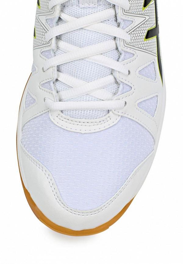 Мужские кроссовки Asics (Асикс) B400N: изображение 11