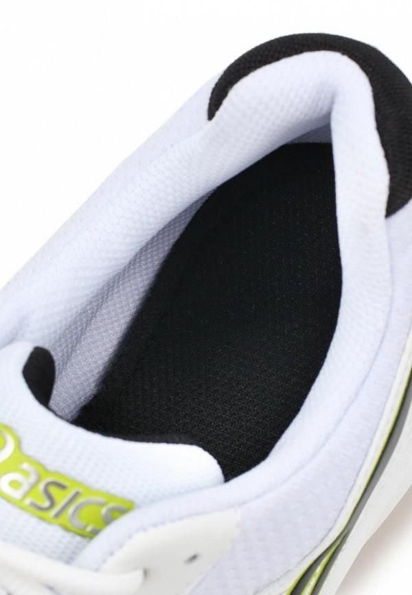Мужские кроссовки Asics (Асикс) B400N: изображение 13