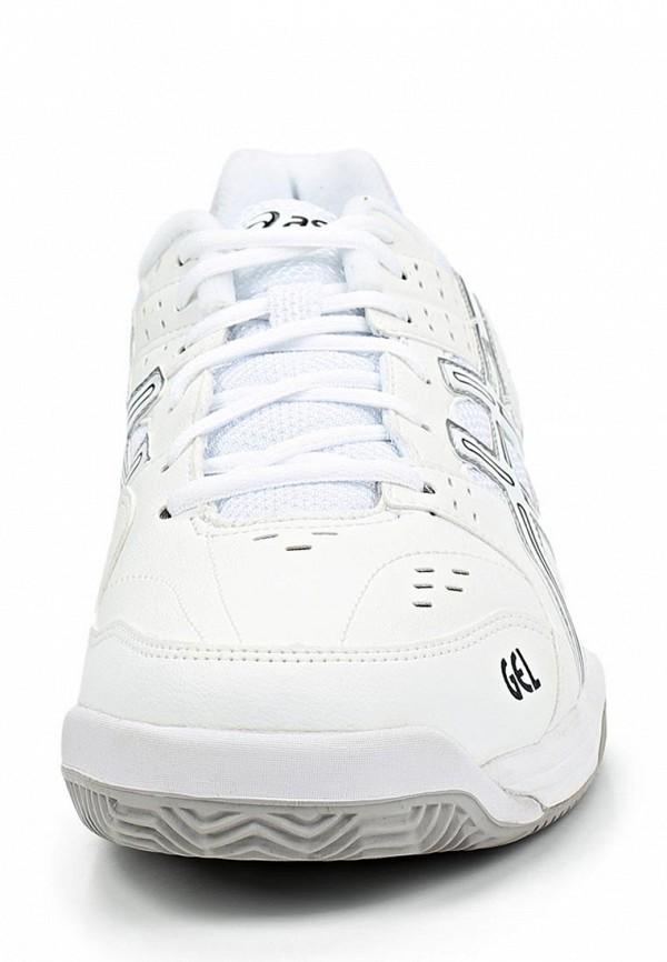 Мужские кроссовки Asics (Асикс) E310Y: изображение 7