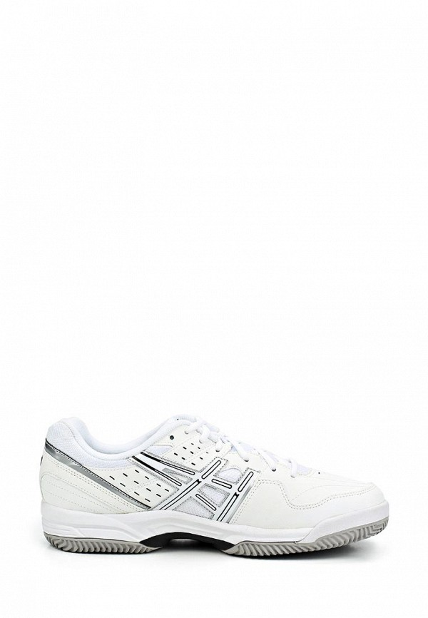 Мужские кроссовки Asics (Асикс) E310Y: изображение 9