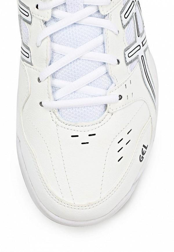 Мужские кроссовки Asics (Асикс) E310Y: изображение 11