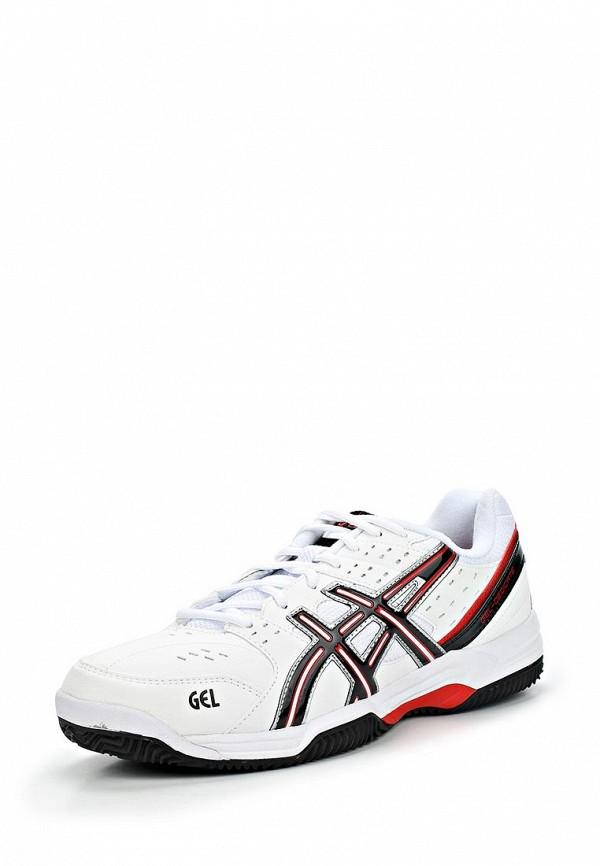 Мужские кроссовки Asics (Асикс) E310Y: изображение 15