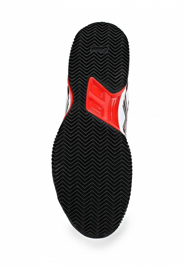 Мужские кроссовки Asics (Асикс) E310Y: изображение 17