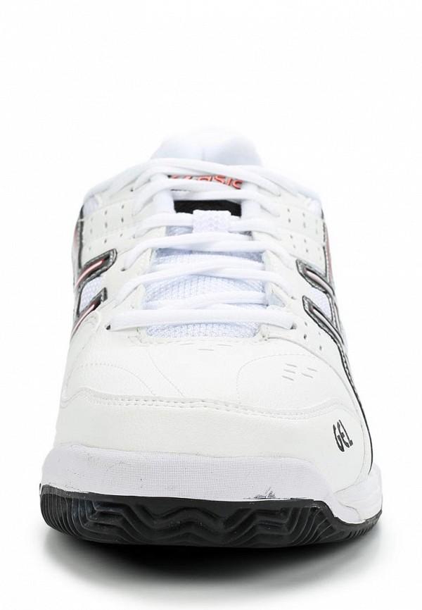 Мужские кроссовки Asics (Асикс) E310Y: изображение 19