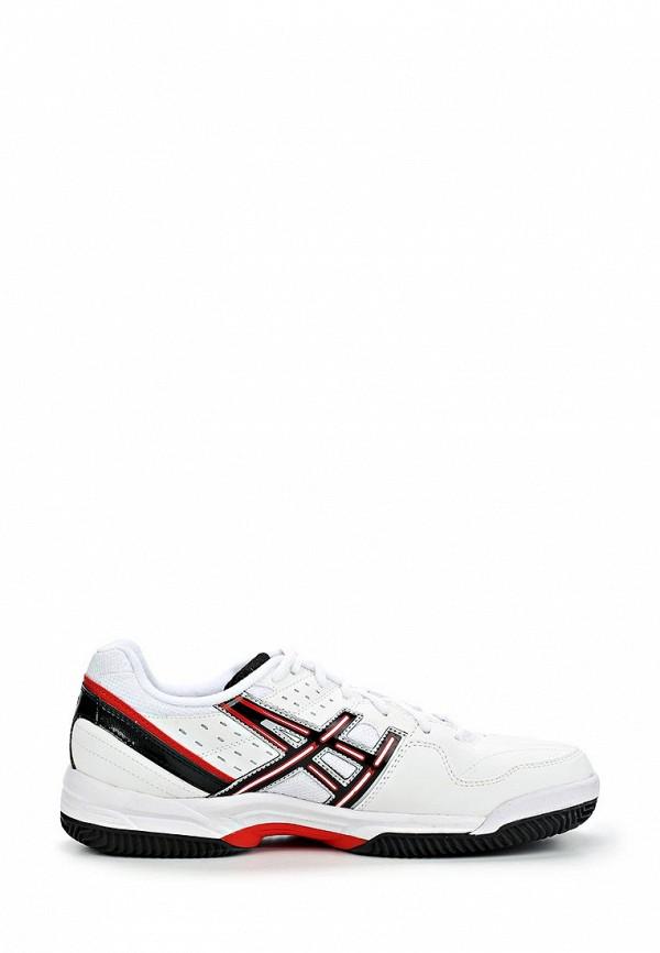Мужские кроссовки Asics (Асикс) E310Y: изображение 21