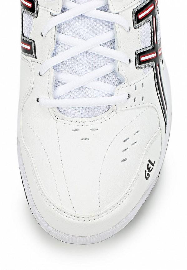Мужские кроссовки Asics (Асикс) E310Y: изображение 23