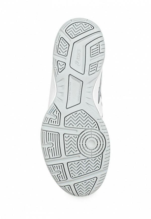 Мужские кроссовки Asics (Асикс) E409L: изображение 5
