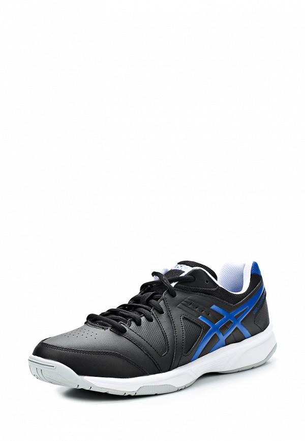 Мужские кроссовки Asics (Асикс) E409L: изображение 2