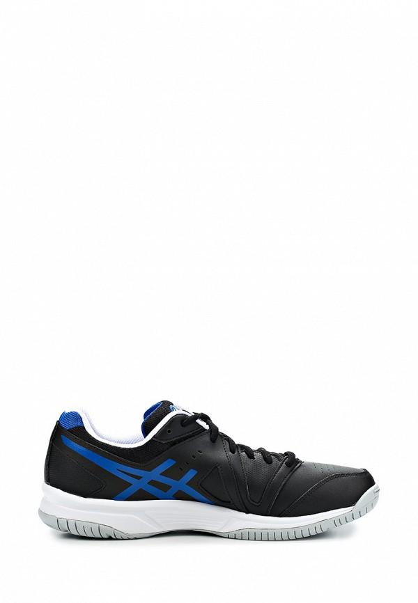 Мужские кроссовки Asics (Асикс) E409L: изображение 9