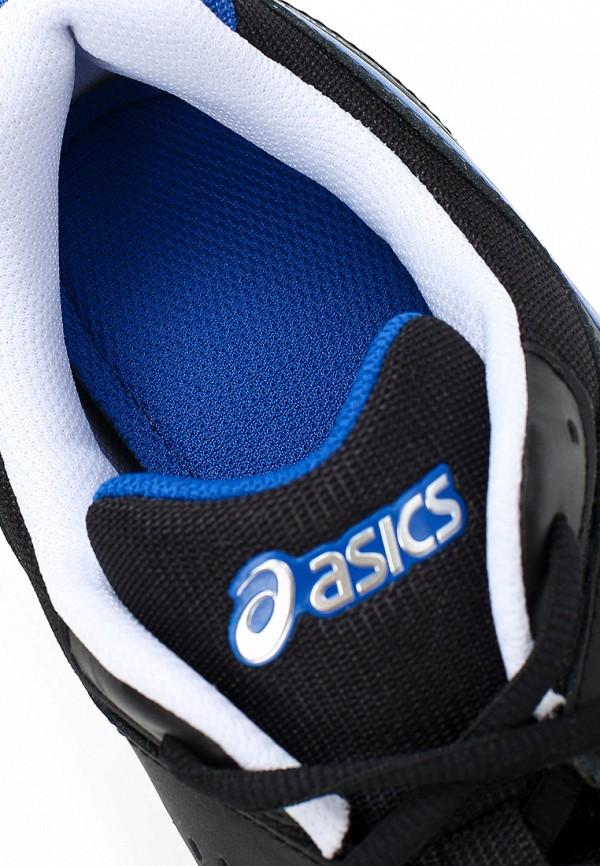 Мужские кроссовки Asics (Асикс) E409L: изображение 13