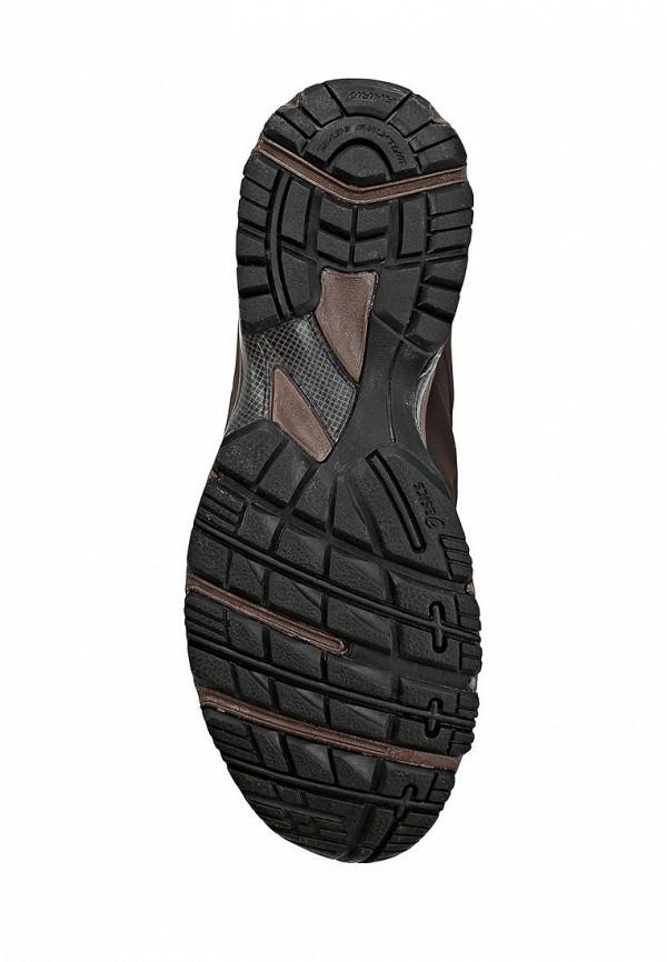 Мужские кроссовки Asics (Асикс) Q401Y: изображение 4