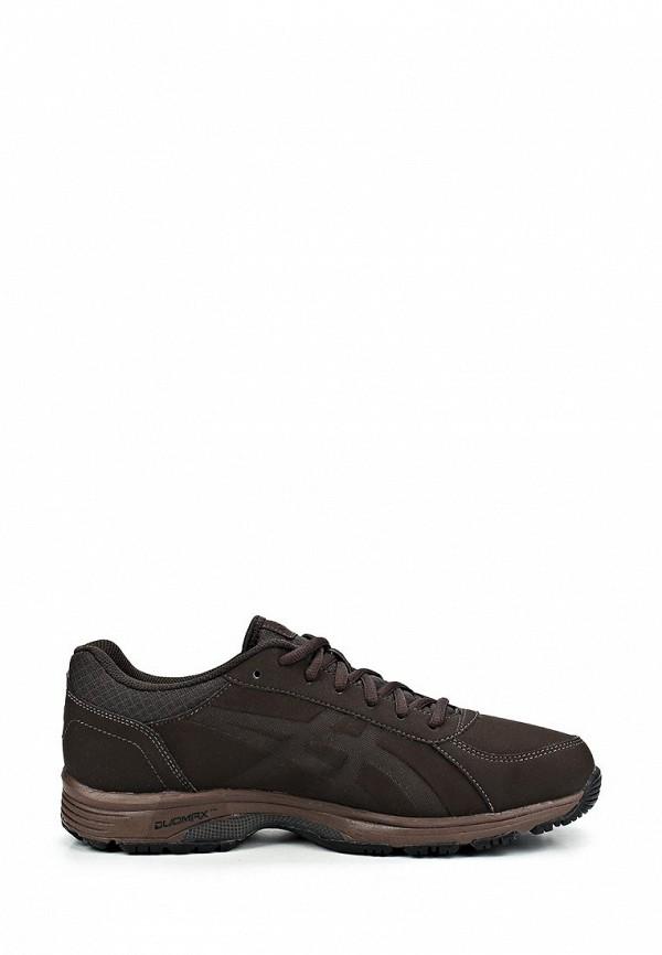 Мужские кроссовки Asics (Асикс) Q401Y: изображение 8