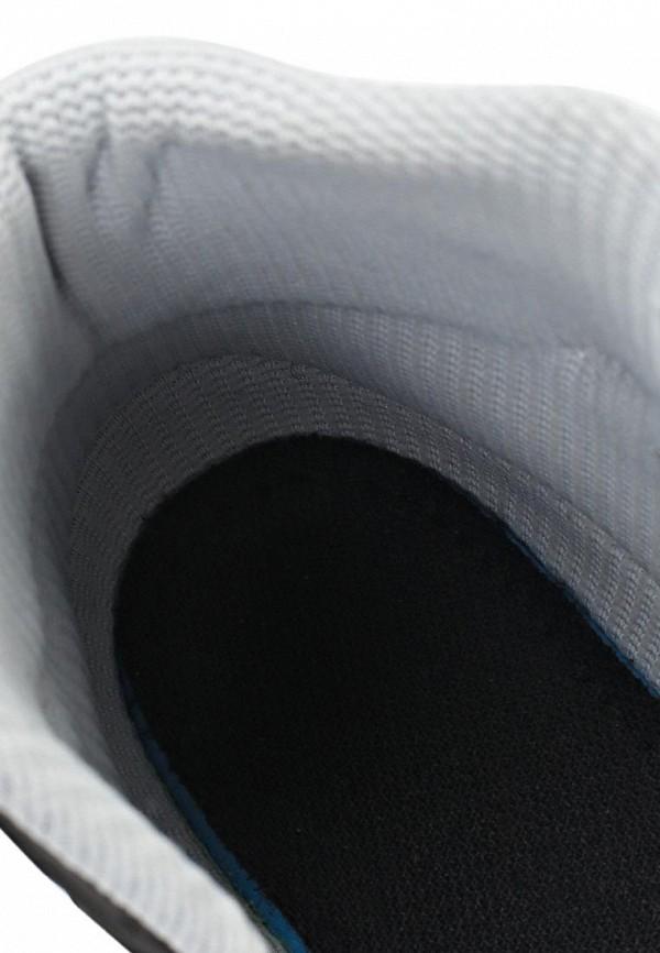 Мужские кроссовки Asics (Асикс) J401Y: изображение 12