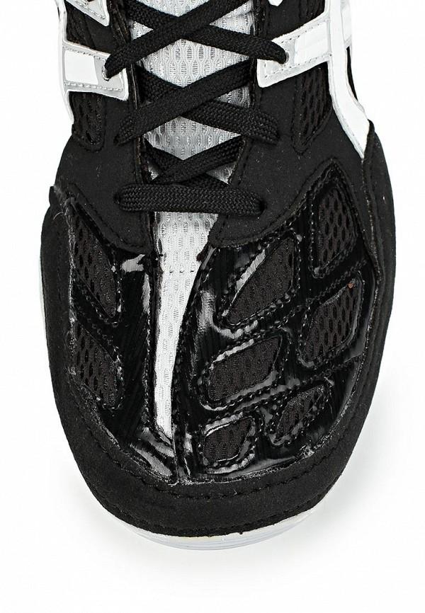 Мужские кроссовки Asics (Асикс) J203Y: изображение 5