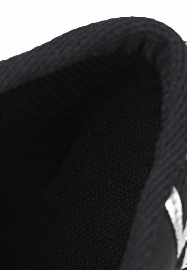 Мужские кроссовки Asics (Асикс) J203Y: изображение 6