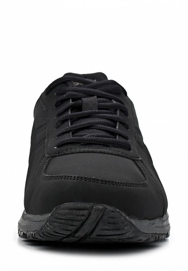 Мужские кроссовки Asics (Асикс) Q401Y: изображение 7