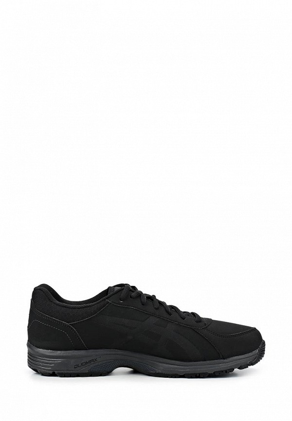 Мужские кроссовки Asics (Асикс) Q401Y: изображение 9