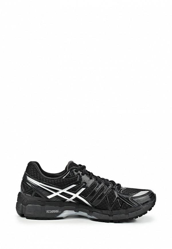 Мужские кроссовки Asics (Асикс) T3N2N: изображение 9