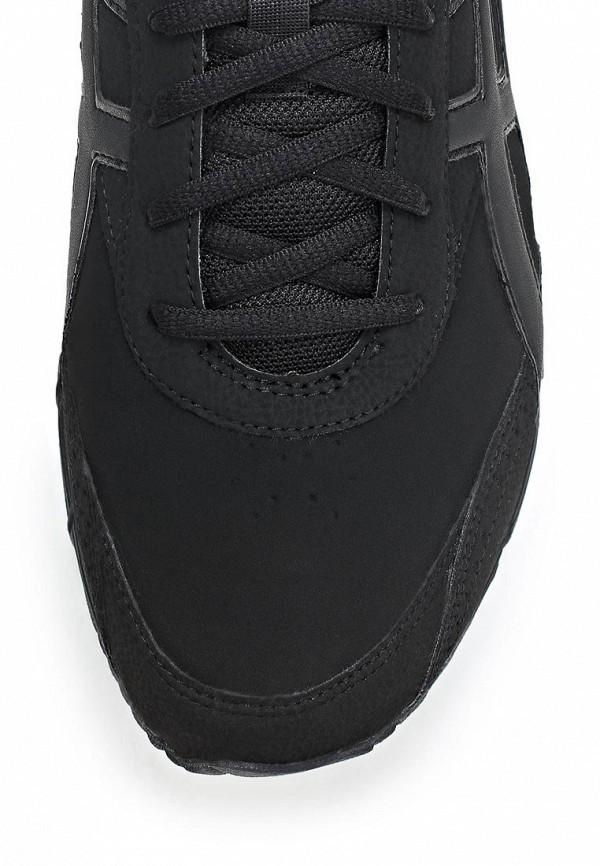 Мужские кроссовки Asics (Асикс) Q016Y: изображение 10