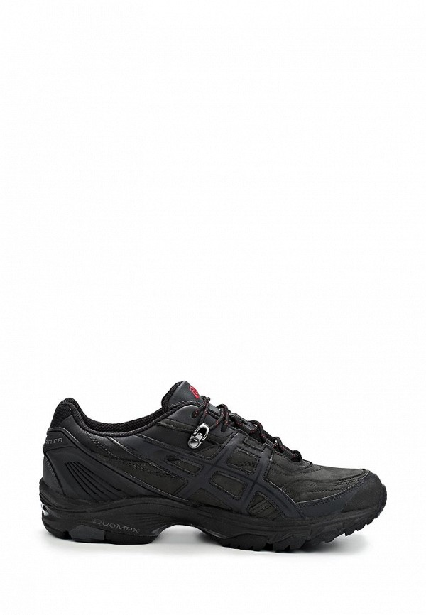 Мужские кроссовки Asics (Асикс) Q019L: изображение 10