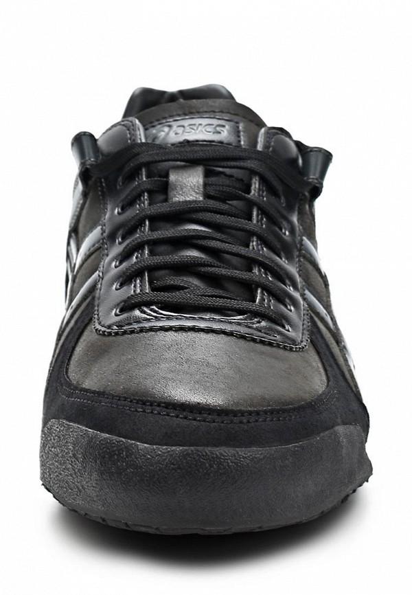 Мужские кроссовки Asics (Асикс) H003L: изображение 6