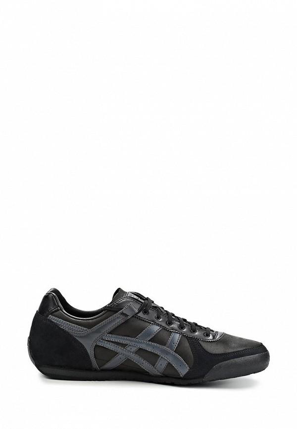Мужские кроссовки Asics (Асикс) H003L: изображение 8