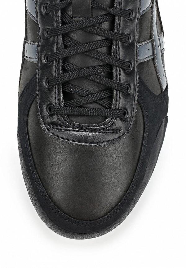 Мужские кроссовки Asics (Асикс) H003L: изображение 10