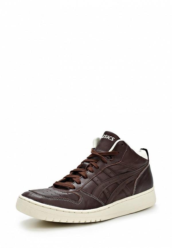 Мужские кроссовки Asics (Асикс) H0A0L: изображение 2