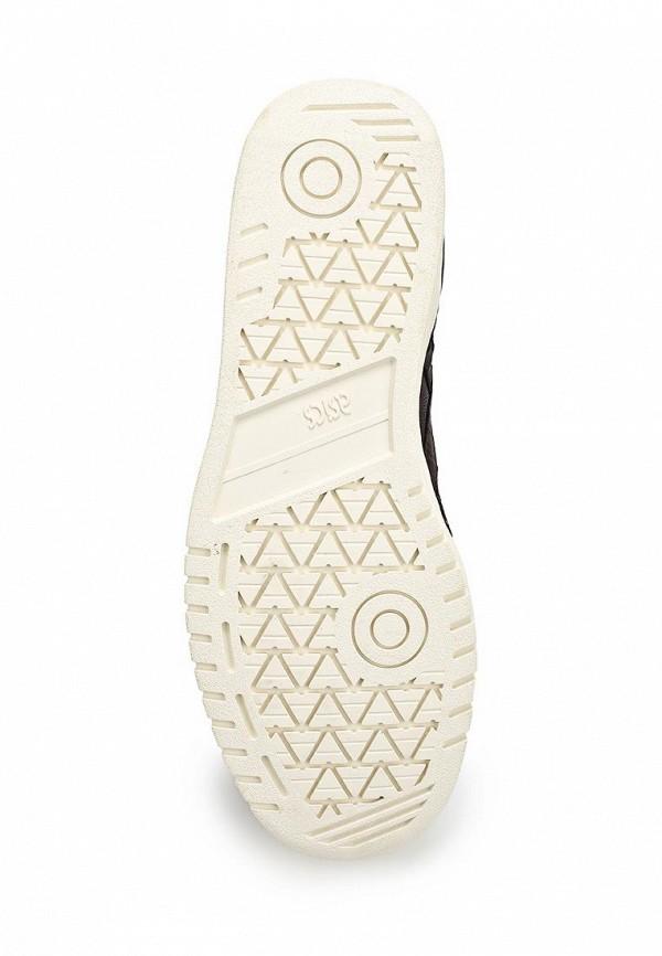 Мужские кроссовки Asics (Асикс) H0A0L: изображение 4