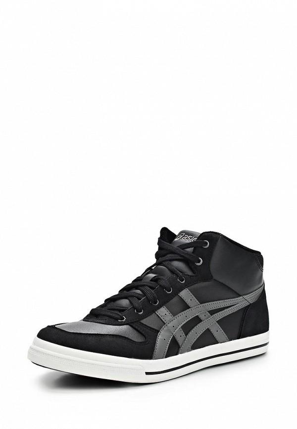 Мужские кроссовки Asics (Асикс) H930Y: изображение 2
