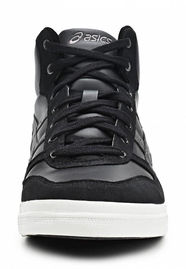 Мужские кроссовки Asics (Асикс) H930Y: изображение 6
