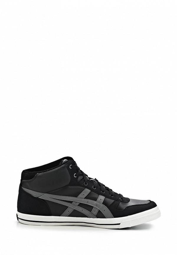 Мужские кроссовки Asics (Асикс) H930Y: изображение 8