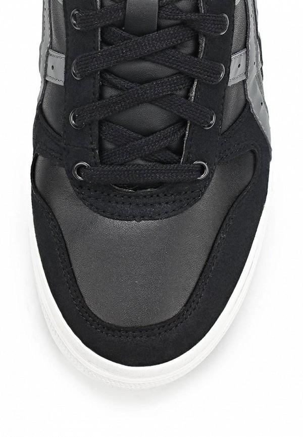 Мужские кроссовки Asics (Асикс) H930Y: изображение 10