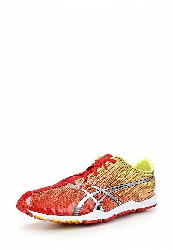 Мужские кроссовки Asics (Асикс) G400N: изображение 8