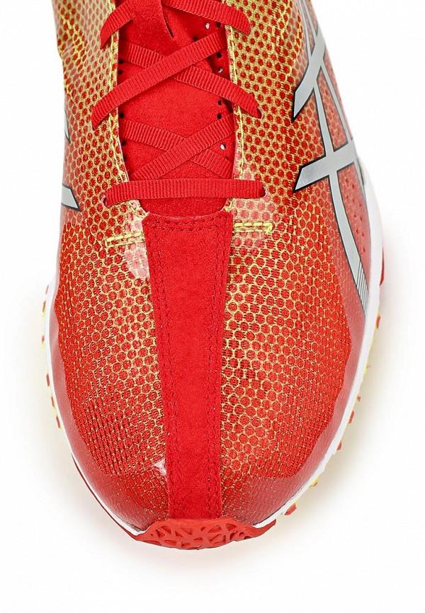 Мужские кроссовки Asics (Асикс) G400N: изображение 12