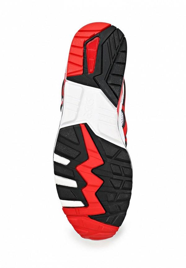 Мужские кроссовки Asics (Асикс) H403N: изображение 4
