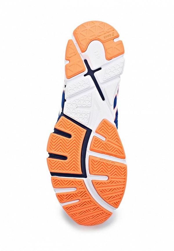 Мужские кроссовки Asics (Асикс) S333N: изображение 4