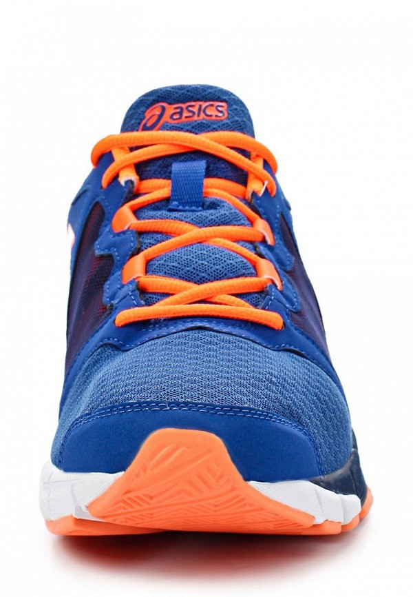 Мужские кроссовки Asics (Асикс) S333N: изображение 6