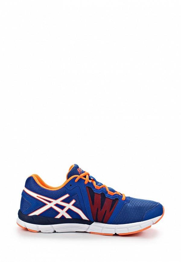 Мужские кроссовки Asics (Асикс) S333N: изображение 8